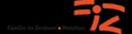 FiZ – Familie im Zentrum Wetzikon