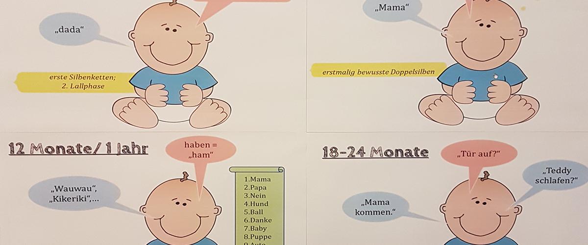 Mütter- und Väterberatung